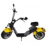 Scuter electric Scootico model E2.0W/20