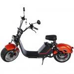 Scuter electric Scootico model E3.0W